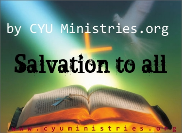 salvation_to_all_by_CYUMINISTRIES