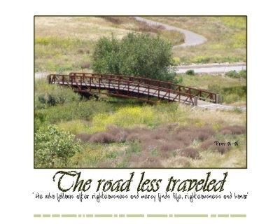 roadlesstraveled1