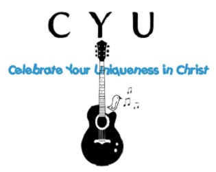 CYU Ministries Official Blog