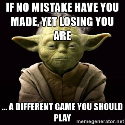 yoda-a-dif-game