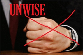 Unwise-fist-2