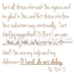Psalm70-CYU