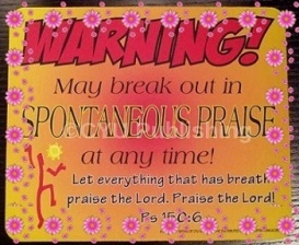 Spontaneous-Praise350
